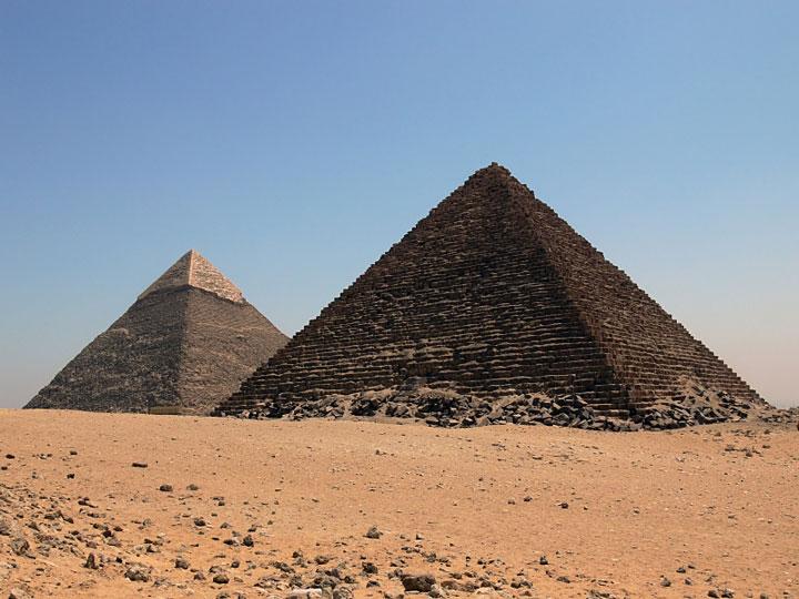 Egypt Travel Destinations Egypt Tourist Information